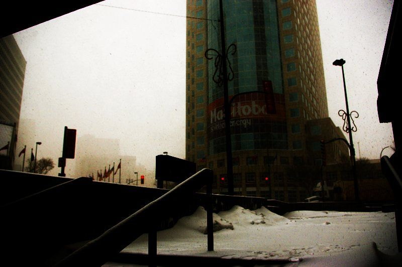 snowso9.jpg